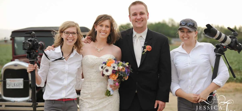 Bakersfield-wedding-vendors-09