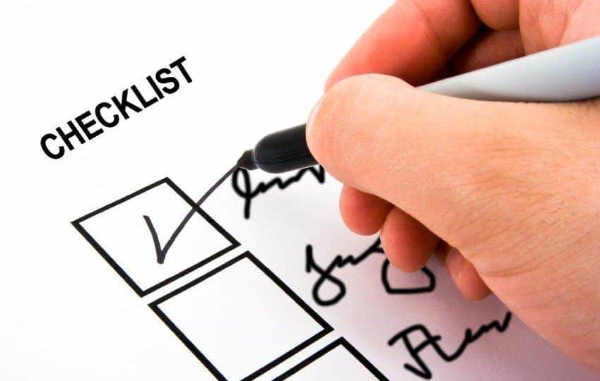 wedding_checklist