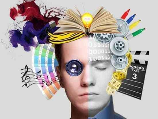 Is Everybody Creative?