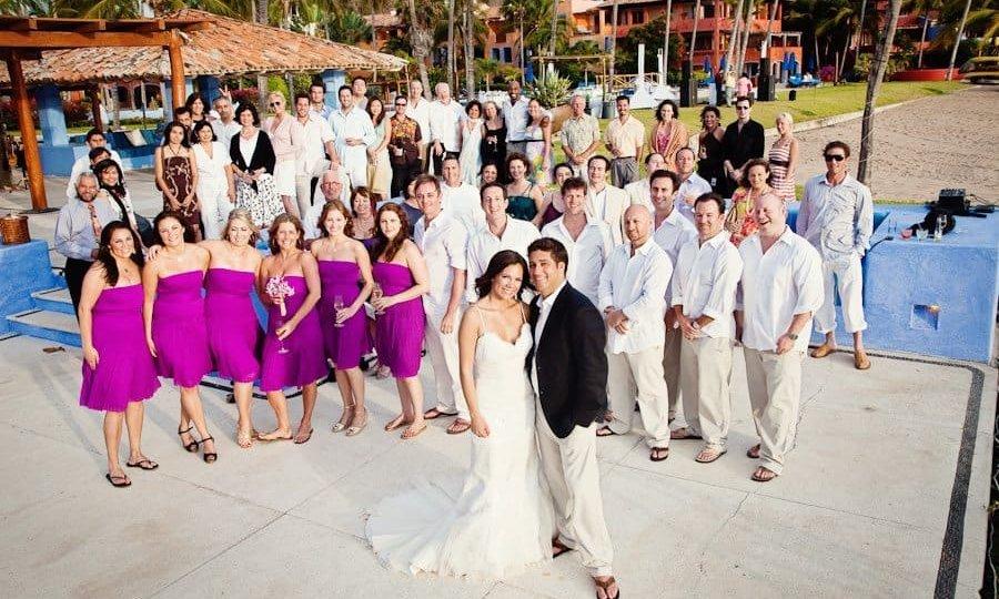 how-to-plan-destination-wedding
