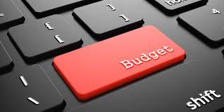 How To Build a Basic Corporate Event Budget