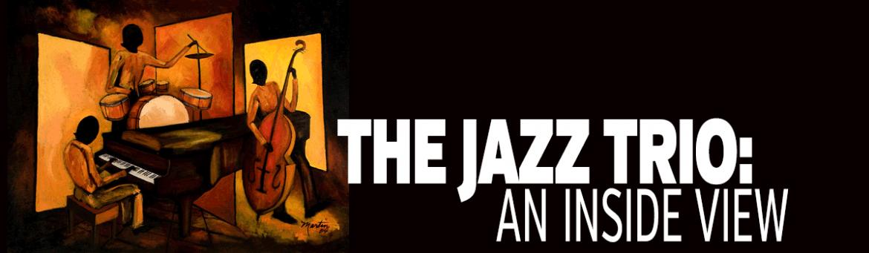 jazz-trio-inside-view-title-image-1170x341
