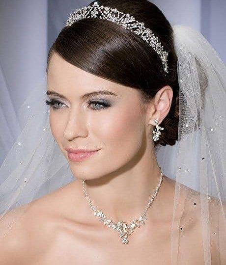 kate-middletons-wedding-dress-royal-wedding-look-010
