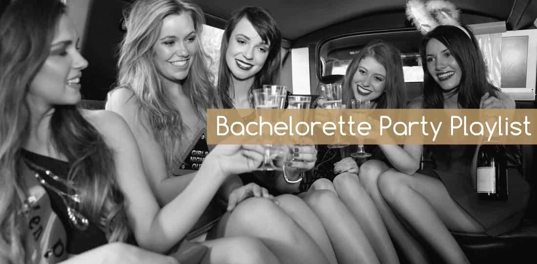 Bachelorette-Party-Limo-in-LA