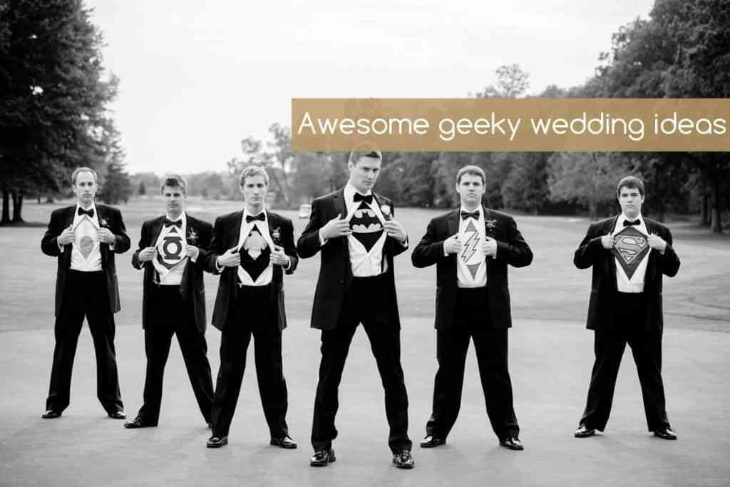 grooms final