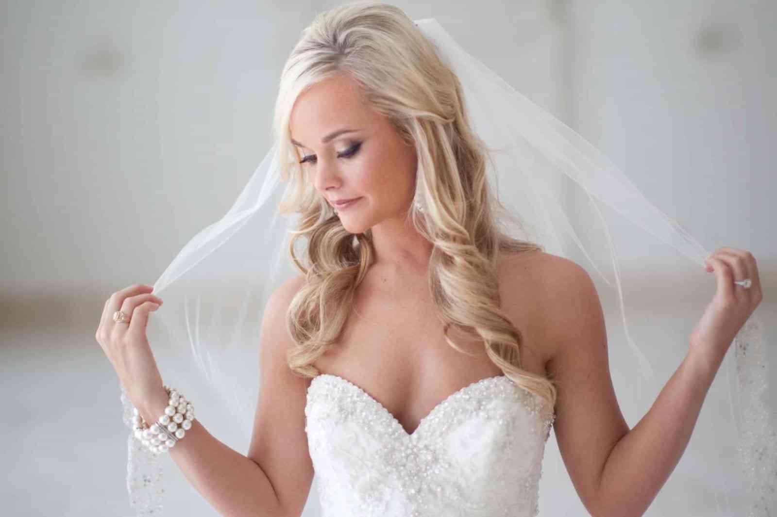 Quick Wedding Tips