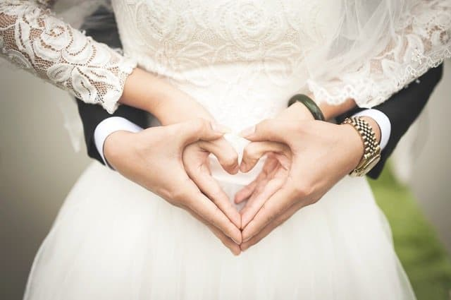 How To Optimize Your Wedding For Social Media