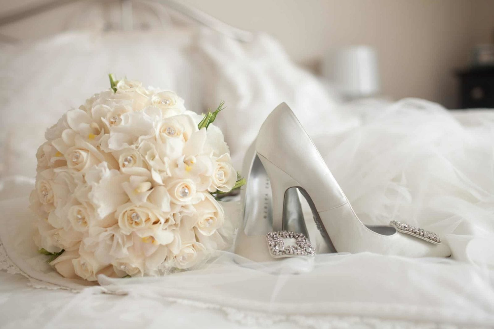 A Complete Guide to Planning the Perfect Wedding