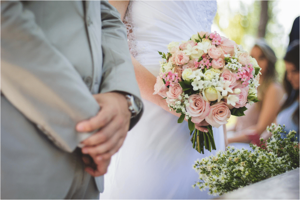Low to No Cost Wedding Events to Look out for