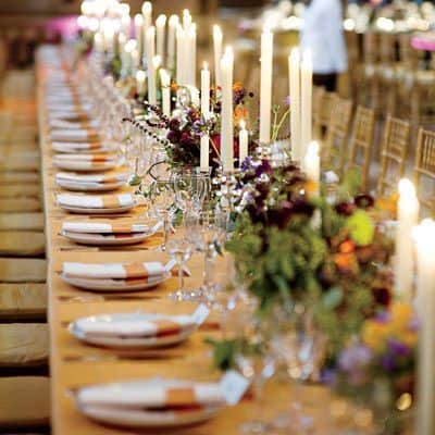 54f641f8bff2f_-_1-wedding-reception-long-table-del0612-de