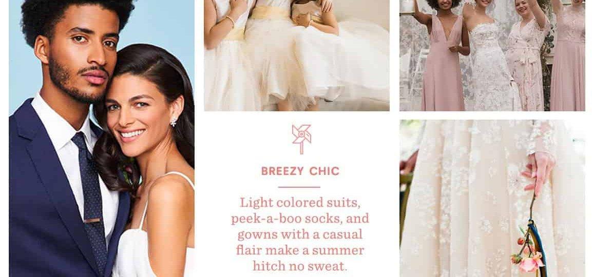 Blacktrux_weddingtrends_attire_v02