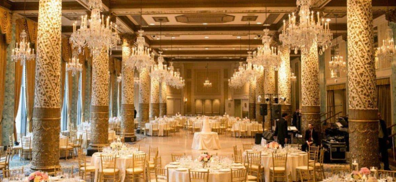 The-Drake-Hotel-Chicago-IL-1.1416615394