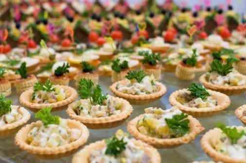 banketi-catering