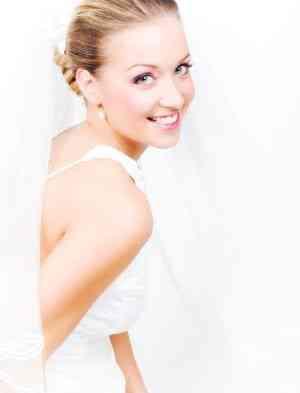 happy-bride1