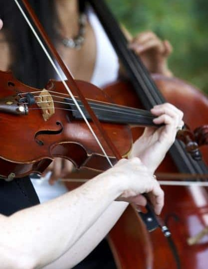 musicians-for-wedding-simple-musicians-for-wedding-ceremony-