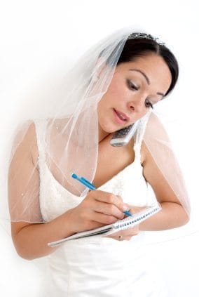 organized-bride