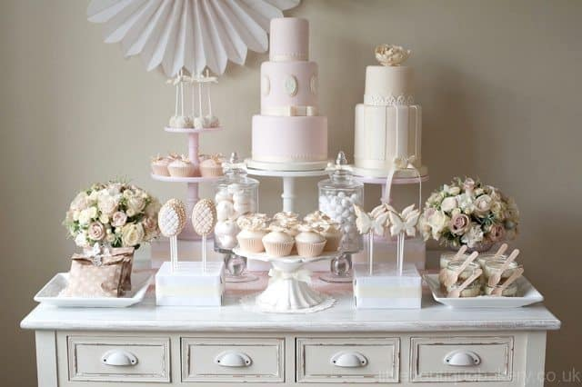 sweet-table-wedding-dessert-table-by-Little-Boutique-Bakery-UK3