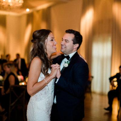 View More: http://brookealainaphotography.pass.us/karie-and-ryan--wedding