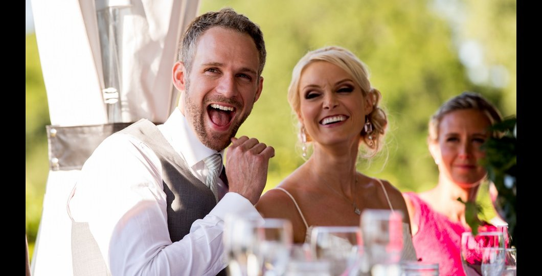 Becky-and-Ryan-12-Corners-Vineyard-Benton-Harbor-Michigan-Wedding-by-Sprung-Photo-1061_web