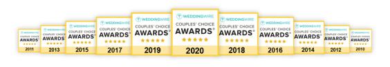 WEDDINGWIRE-COUPLESCHOICE_2020