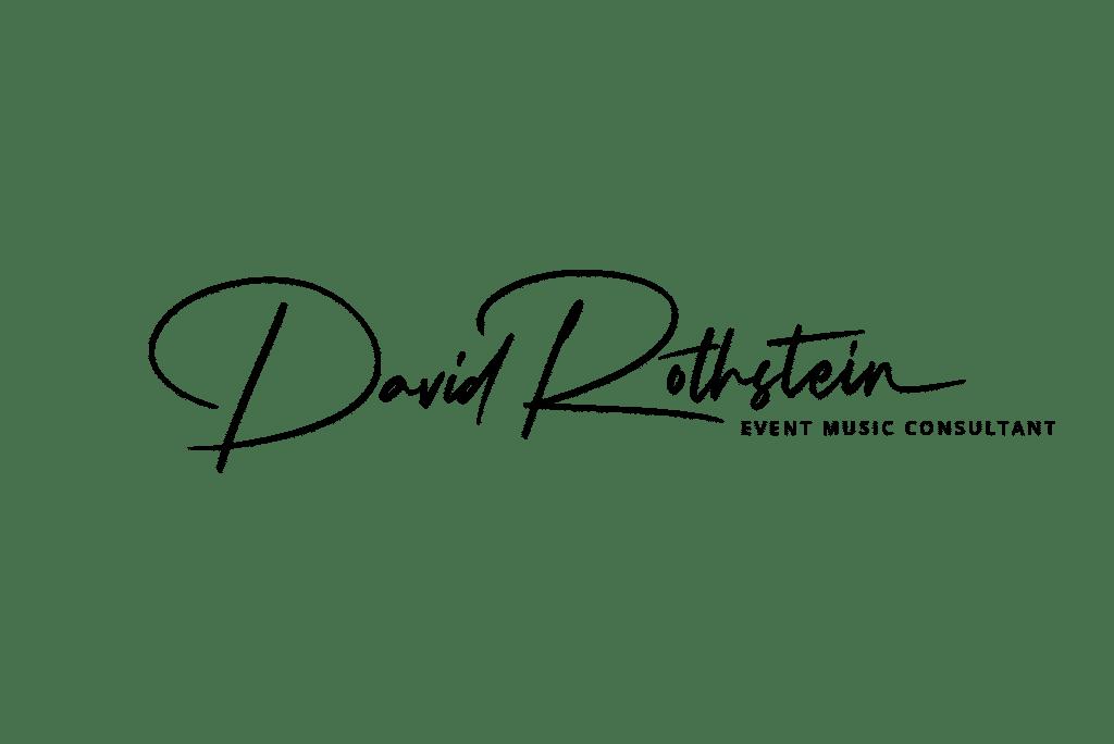 DRM Signature