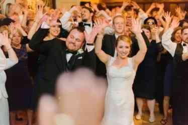 DRS Music | David Rothstein Music | Chicago wedding band | Chicago wedding bands | Chicago wedding Music | Best Chicago Wedding Band